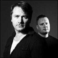 Norska EBM-sensationen Kant Kino debuterar