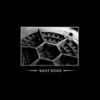 "Kant Kino – ""We Are Kant Kino – You Are Not"""