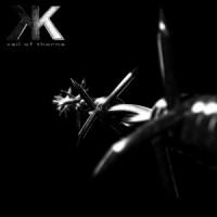"""Trakktor – """"Veil Of Thorns"""""""