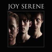 """Joy Serene – """"Joy Serene"""""""