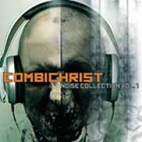 Combichrist – Noise Collection Vol.1 ute nu