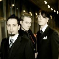 Covenant tröstar fansen med helt ny EP