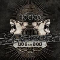 Mer info om aptitretaren från Hocico.