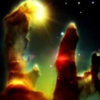Synth Afterwork 1 juli: DJ ElektroSkull via Solar Driftwood