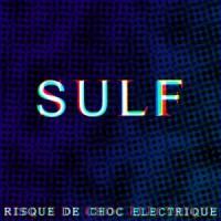 Väntan är över: SULF debuterar!