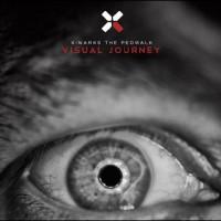 X Marks The Pedwalks live-DVD från WGT titulerad