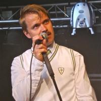Liverapport: Arvikafestivalen 2010 – Monostrip