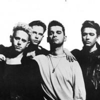 Depeche Mode släpper ytterligare två liveinspelningar