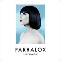 Ny singel från Parralox med remix av Assemblage 23