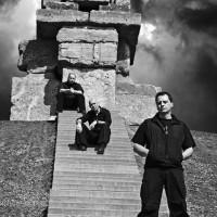 Rotersand släpper Peter Murphy-cover på ny EP