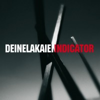 Mer information om Deine Lakaiens nya album