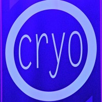 Arvikakrönikan del 2: Cryo (videointervju)