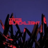 """Iris – """"Blacklight"""""""