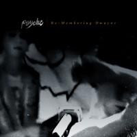 Psyche hyllar Dwayne Goettel (R.I.P 1995)