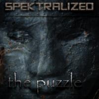Försenat album från Spektralized släpps endast digitalt
