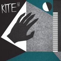 """Kite – """"III"""""""