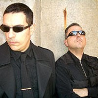 Culture Kultür gör Joy Division-cover på kommande albumet