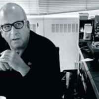 Mute Records grundaren Daniel Miller vinner pris