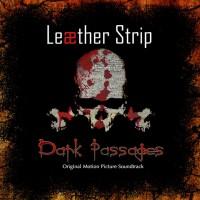 Leaether Strip släpper soundtrack till skräckfilm