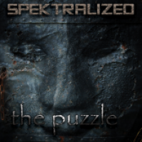 "Spektralized – ""The Puzzle"""