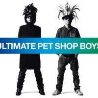 Ny Pet Shop Boys best-of med bonus DVD