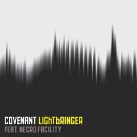 """Covenant – """"Lightbringer"""""""