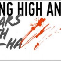 A-ha firar 25 år med utställning