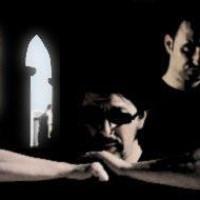 Ghost & Writer-album mastras av Daniel B. (Front 242)