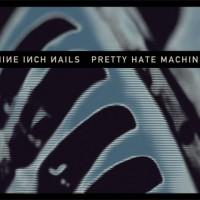 """Nine Inch Nails """"Pretty Hate Machine"""" i remastrad nyutgåva"""
