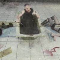 Suicide Commando släpper ytterligare singel