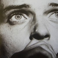 "Joy Division släpper 7″ vinyl-boxen ""+-"""