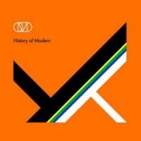 "OMD – ""History Of Modern"""