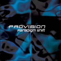 "Provision – ""Paradigm Shift"""