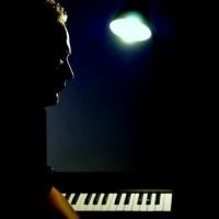 Tyska LPF12 släpper 17 år gammalt album för fri nedladdning