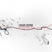 Seabound och Edge Of Dawn-sångare gästspelar på ny Liquid Divine-EP