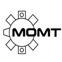 MoMT Records sluter cirkeln med Front Line Assembly-hyllning