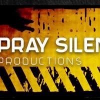 Uberbyte skriver på för Pray Silence Records