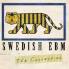 "Diverse Artister – ""Swedish EBM – The Collection"""