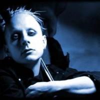 Tim Sköld från KMFDM tillbaka med eget material