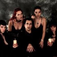 Blutengels nya album i tre olika format