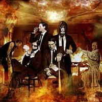 Combichrist följer upp succéalbum med andra singel