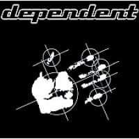 Dependent Records kryddar våren med två samlingar