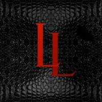 Lustans Lakejers nya album finansieras av fans