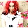 Miss FD släpper nytt album på alla hjärtans dag