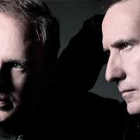 OMD släpper specialutgåvor på nya EP'n