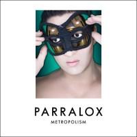 Svensk-norskt inslag på Parralox' kommande remixalbum