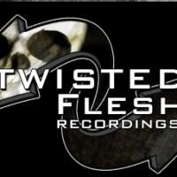Twisted Flesh Recordings annonserar ut första skivsläppen