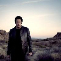 Trent Reznor (Nine Inch Nails) vinner oscar