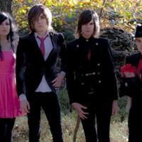 Conzoom Records fortsätter signa svenskt