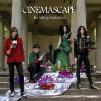 "Cinemascape – ""The Falling Impossible"""